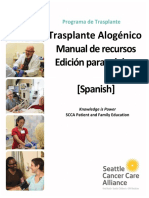 Adult-Allogeneic-Transplant-Manual-Spanish-7-2017.pdf