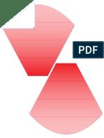 Shako II - FireSK Pattern