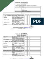 Arq 559 Nr 11a Atransporte,Amovimentacao,Aarmazenagemaeamanuseioadeamateriais