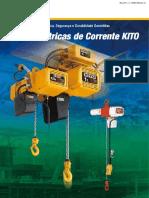 EREDKDB1203-03.pdf