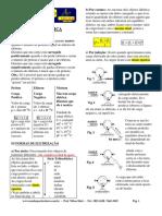 Eletrostatica-resumo.pdf