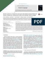 Parkinson-paalisis Supranuclear-Atrofia Multiple (1)