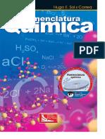Nomenclatura Química.pdf