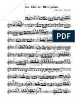 -klarinet-piano_canzon_-_001_Clarinet_in_Bb-.pdf