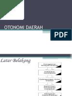 Otonomi_Daerah