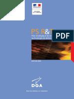 PS_R_T_2009_web-2.pdf