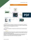 pmtic_env_num_machine_ordi.pdf