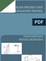 PENGENALAN PROSES DAN PERALATAN PROSES-1.pptx