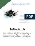 EF.pptx