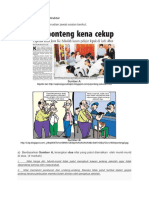 w-VLE-Contoh-Soalan-KBAT-Struktur.pdf