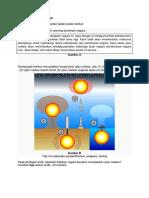w-VLE-Contoh-Soalan-KBAT-Esei.pdf