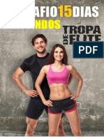 eBook Do Desafio15dias TROPA de ELITE.pdf