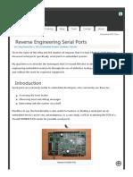 Reverse Engineering Serial Ports – _dev_ttyS0