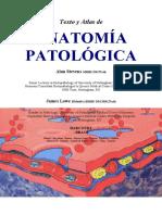 Texto y Atlas de Anatomía Patológica - Stevens