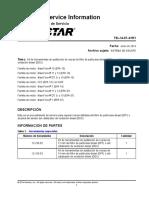 M140701.pdf