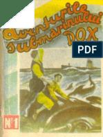 Aventurile_submarinului_DOX_-_nr_1