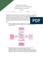 Examen Adm Dirección-2016