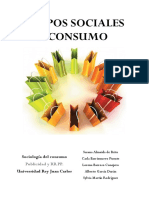 2x03-Grupos-sociales-y-consumo.pdf