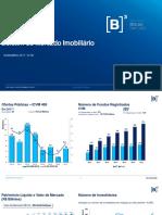Boletim Mercado Imobiliario - 2017_ 12