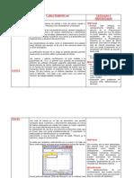 cuadrocomprativo-131110183458-phpapp01.docx