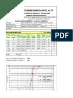 1.-Diseño de HCV H25..1 Cv
