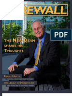 August 2010 Issue v5 2
