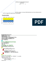 Arreglos Bidimensionales_t_04 Para Alumno (Reparado)