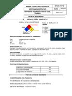 HS Lavaplatos 2013.pdf