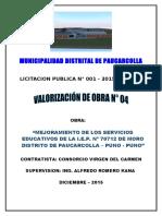 Carátula VAL. CONTRATISTA.doc