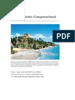 pensamientocomputacional.pdf