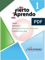 1 alumno.pdf