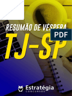 Resumão-de-Vespera-TJ-SP.pdf