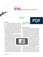 Artículo cine latinoamericano.pdf