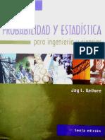 pROBABILIDAD--DEVORE.pdf