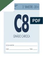 C8_2BIM_2014_ALUNO.pdf