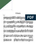 Mi BAndera Clarinete LIRA.pdf