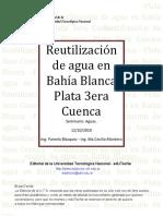 agua residual bibliogria.pdf