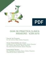 GPC ANSIEDAD 2015 ICSN.pdf