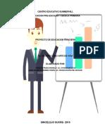 Proyecto Educacion Financiera Corregido