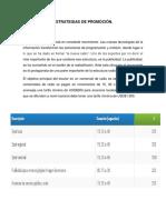 radio-periodico-y-estrategias-de-promocion.docx