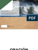 ACT_Oración Eficaz.pdf