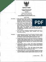 2011-QANUN-NO.8-TAHUN-2011-PEMERINTAHAN-GAMPONG1.pdf