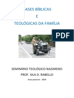 BASES BIBLICAS TEO FAM.pdf