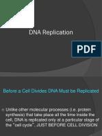 06DNAReplicationFall17.ppt