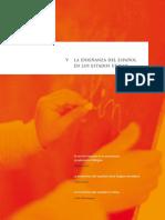 ensenanza01.pdf