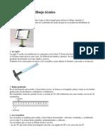 Instrumentos de dibujo técnico.docx
