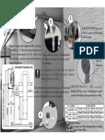 Manual Instalacao Kit Alumina