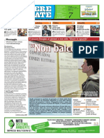 Corriere Cesenate 07-2018