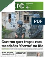 20180220_MetroRio