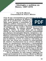 DavidMaciel Ildefonso 1867